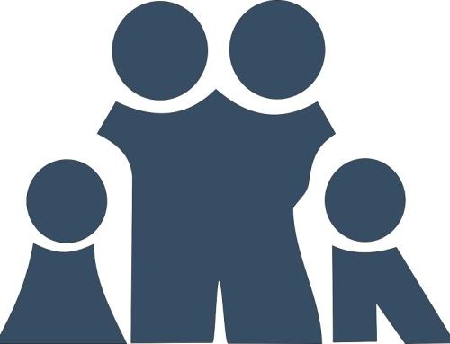 Что одеть родителям первоклассника на 1 сентября
