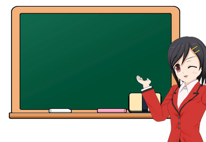 как одеться учителю на 1 сентября