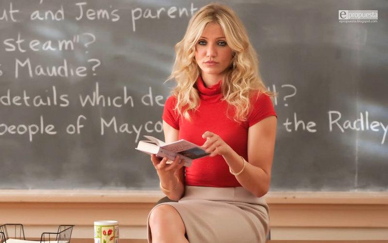 teacher_naryad3